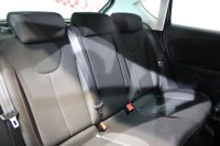 SEAT Leon FR CR TDI