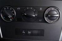 Mercedes-Benz B Class B180 CDI SPORT