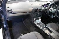 Mercedes-Benz C Class C200 CDI SPORT