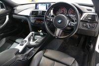 BMW 4 Series 430D M SPORT