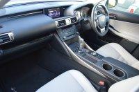 Lexus IS 300H ADVANCE