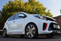 Kia Picanto GT-LINE S
