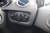 Ford Fiesta SPORT TDCI