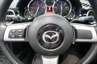 Mazda MX-5 I
