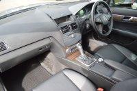 Mercedes-Benz C Class C180 KOMPRESSOR ELEGANCE