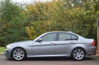 BMW 3 Series 320I M SPORT