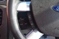 Ford Focus TITANIUM TDCI