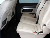 Mercedes-Benz V Class V 250 D AMG LINE XL