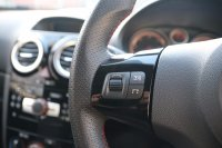 Vauxhall Corsa SXI AC CDTI ECOFLEX
