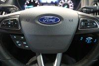 Ford Focus 1.5 TDCi 120 ST-Line 5dr Powershift [Zero Tax]