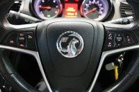Vauxhall Insignia SRI CDTI