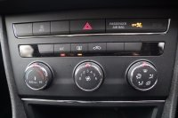 SEAT Leon TDI SE TECHNOLOGY