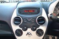 Ford Ka ZETEC TDCI