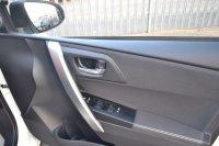 Toyota Auris EXCEL VVT-I