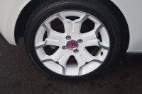 Citroen DS3 Special Edi 1.6 e-HDi 115 Airdream DSport Pink 3dr