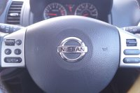 Nissan Note ACENTA