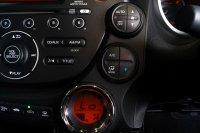 Honda Jazz I-VTEC SI