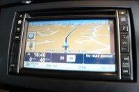 Mazda 6 D BUSINESS LINE