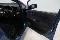 Honda FR-V I-CTDI ES