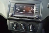 SEAT Ibiza 1.2 TSI 90 Connect 3dr