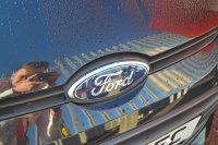Ford Fiesta ZETEC S TDCI