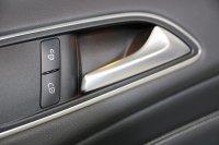 Mercedes-Benz B Class B180 BLUEEFFICIENCY SPORT