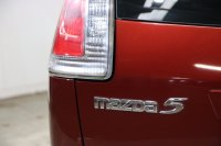 Mazda 5 TS2