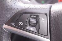 Vauxhall Astra SRI CDTI S/S (Diesel)