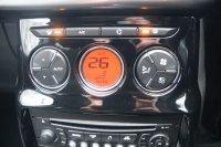 Citroen C3 EXCLUSIVE HDI