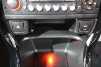 Citroen DS3 E-HDI AIRDREAM DSPORT PLUS