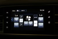 Peugeot 308 THP ACTIVE
