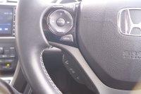 Honda Civic I-DTEC SR