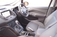 Ford C-Max TITANIUM X TDCI (Automatic)