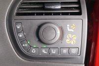 Citroen C4 Grand Picasso VTR PLUS 1.6 HDI [7 SEATER]