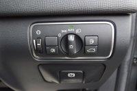 Volvo XC60 D5 SE LUX NAV AWD