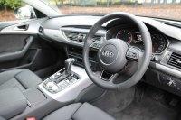 Audi A6 Allroad A6 allroad quattro Sport 3.0 TDI 272 PS S tronic