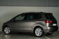 Volkswagen Golf SV 1.4 TSI SE (125PS) DSG MPV 5-Dr