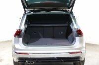 Volkswagen Tiguan 2.0 TDI 190ps 4WD R-Line 4Motion BMT DSG 5d