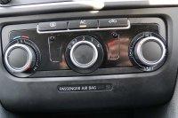 Volkswagen Golf 1.6 TDI BlueMotion Match (105 PS) 5-Dr