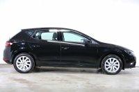 SEAT Leon 1.2 TSI SE DSG (110PS) HATCHBACK 5-DOOR