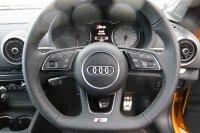 Audi S3 Cabrio qu2.0 I4228 DSG