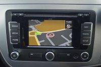 SEAT Leon 1.6 TDI CR SE Copa 5-Door Hatchback