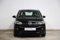 Volkswagen UP High Up! 1.0 75PS 3dr