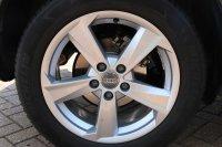 Audi Q2 Sport 1.4 TFSI cylinder on demand 150 PS S tronic