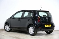 Volkswagen UP 1.0 90PS High 5dr