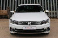 Volkswagen Passat 2.0 TDI SCR 190 R Line 5dr DSG
