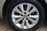 Volkswagen Golf 1.4 TSI SE (122 PS) 5-Dr