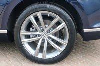 Volkswagen Passat 1.6 TDI GT (120 PS)