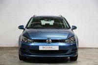 Volkswagen Golf 1.6 TDI S (110ps) Estate