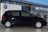 Volkswagen Golf SV 1.4 TSI S (125PS) MPV 5-Dr